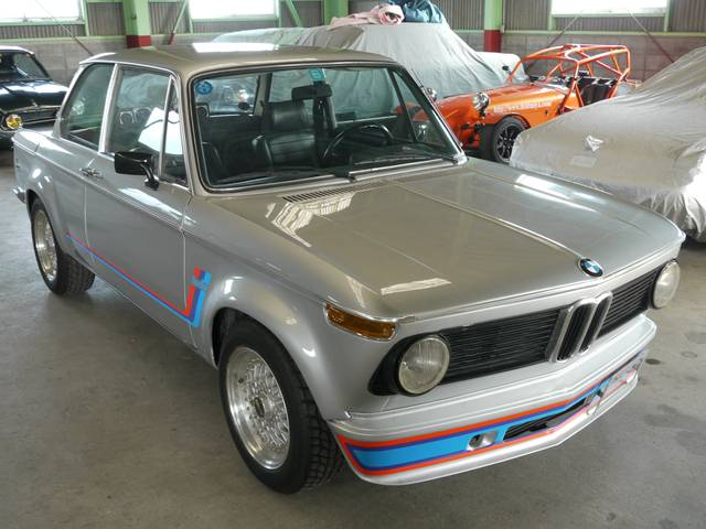 Bmw 2002 Ad Come Rest Your Eyes On, 1976 Bmw 2002 Wiring Diagram